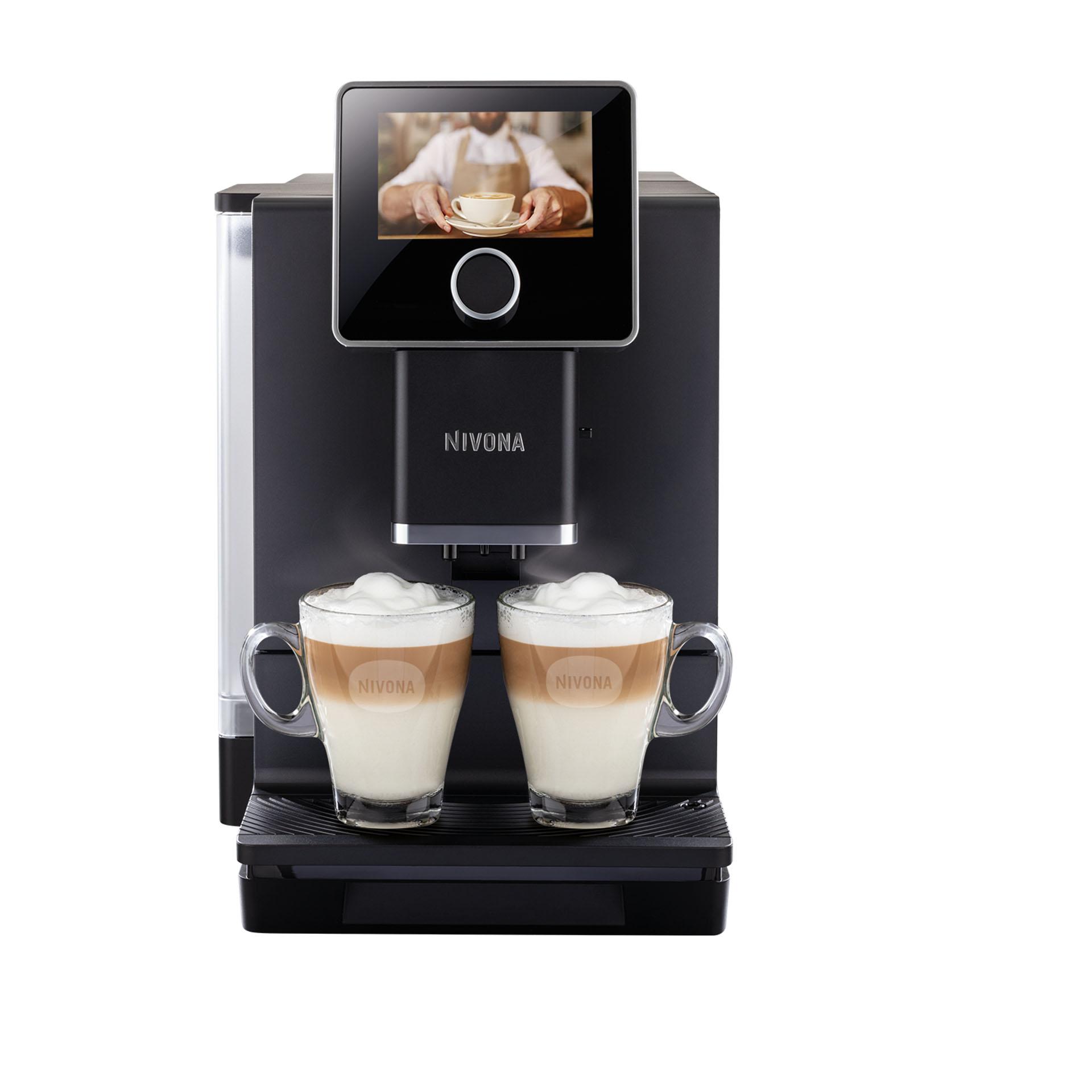 CafeRomatica 960