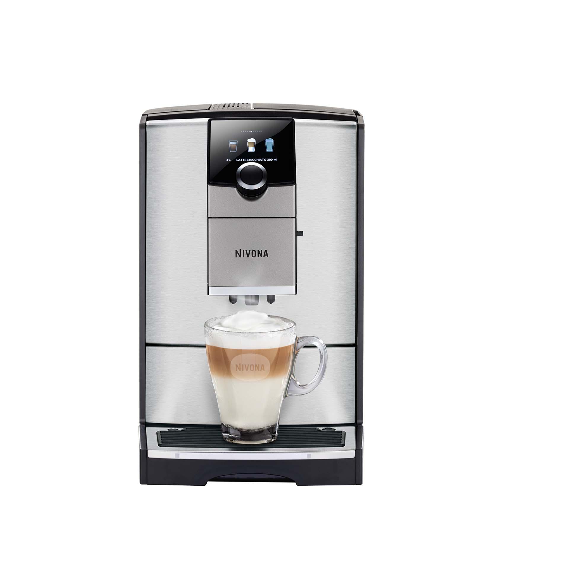 CafeRomatica 799