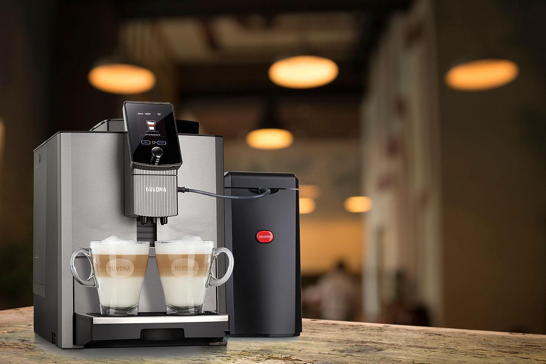 CafeRomatica 1040