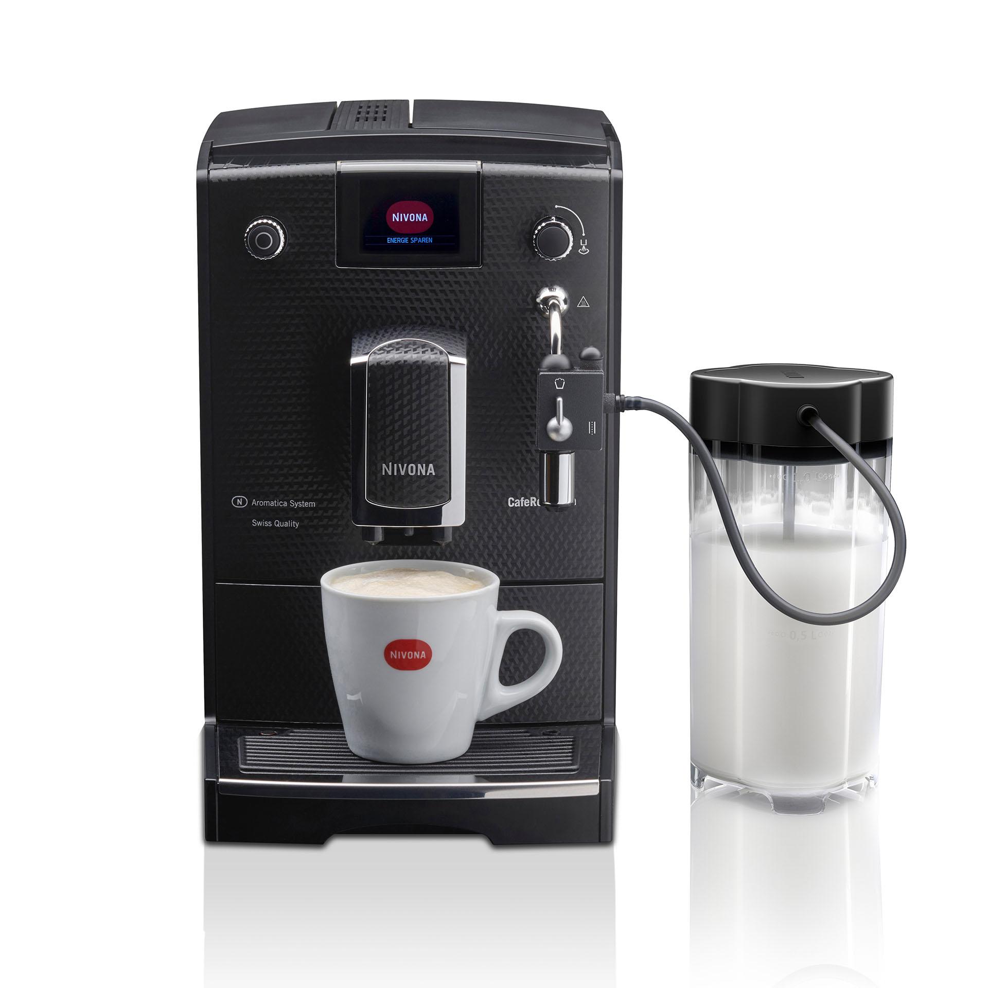 CafeRomatica 680