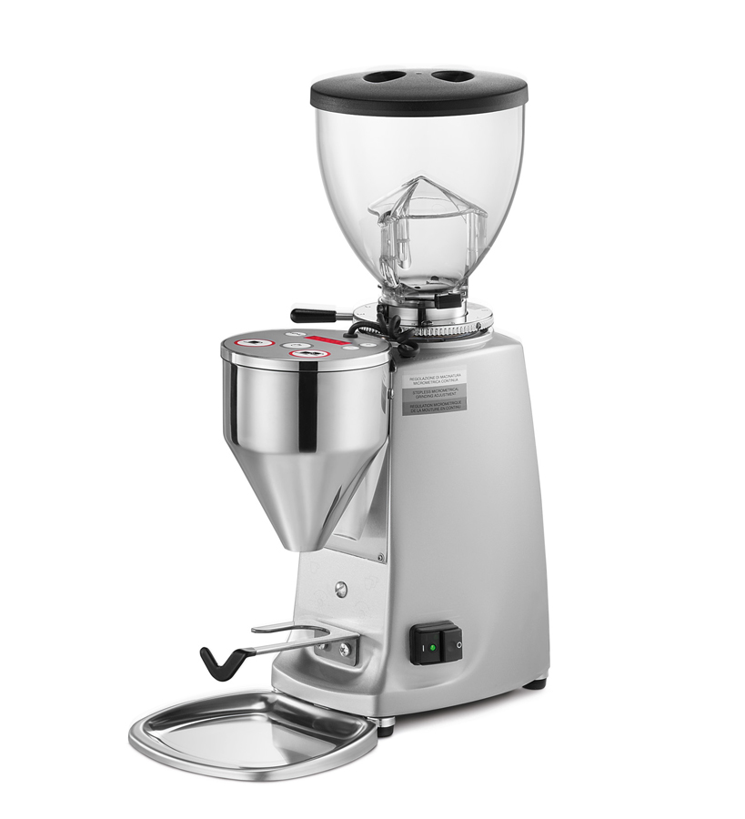 "Mazzer ""Mini Electronic A"""