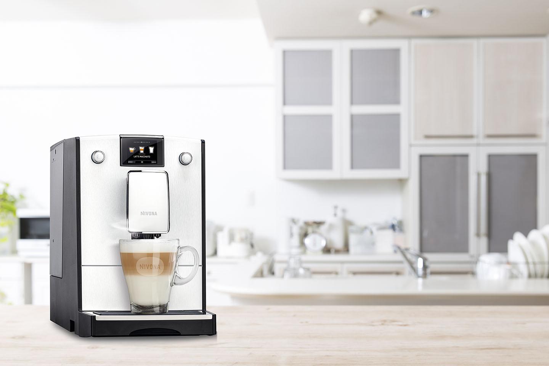 CafeRomatica 779