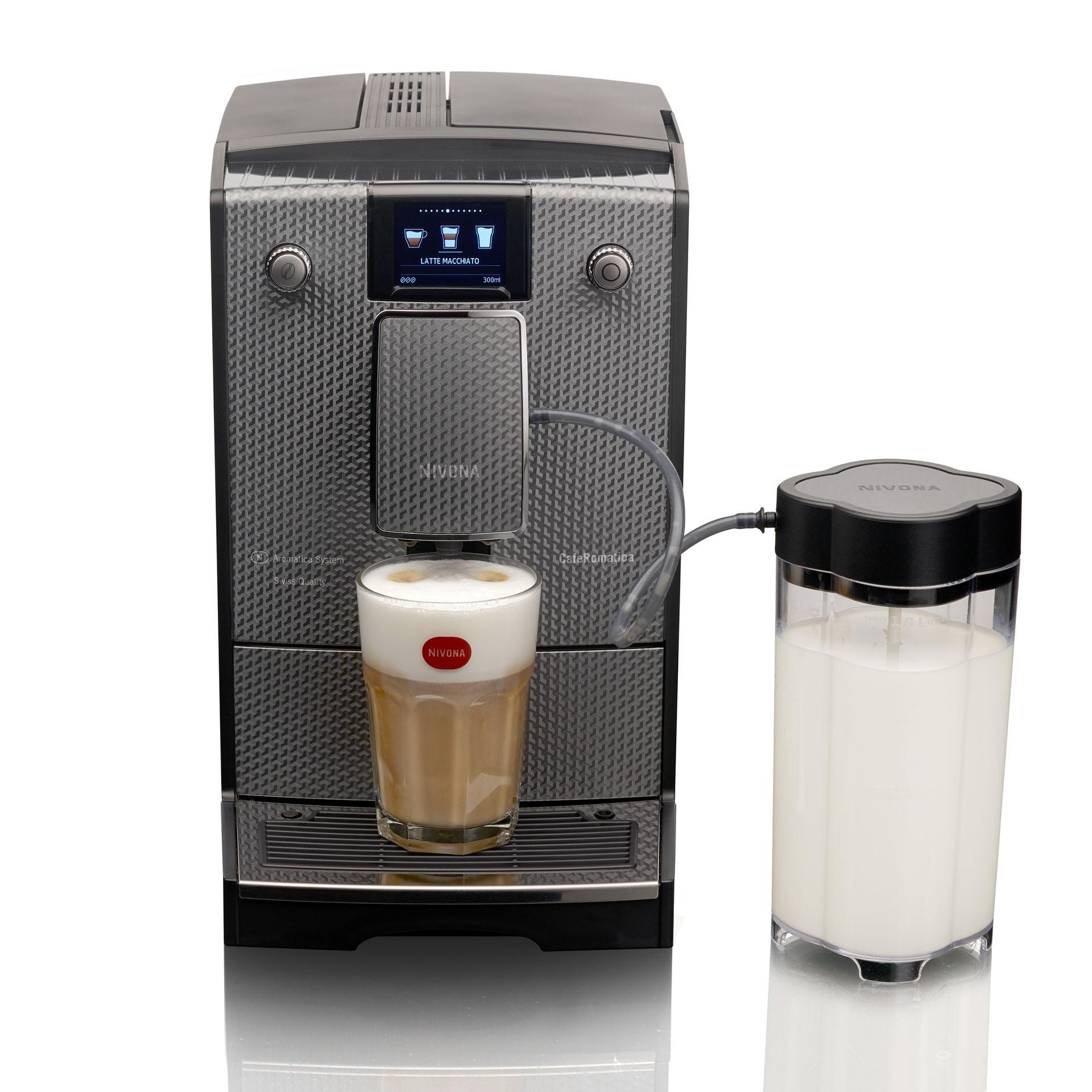 CafeRomatica 789