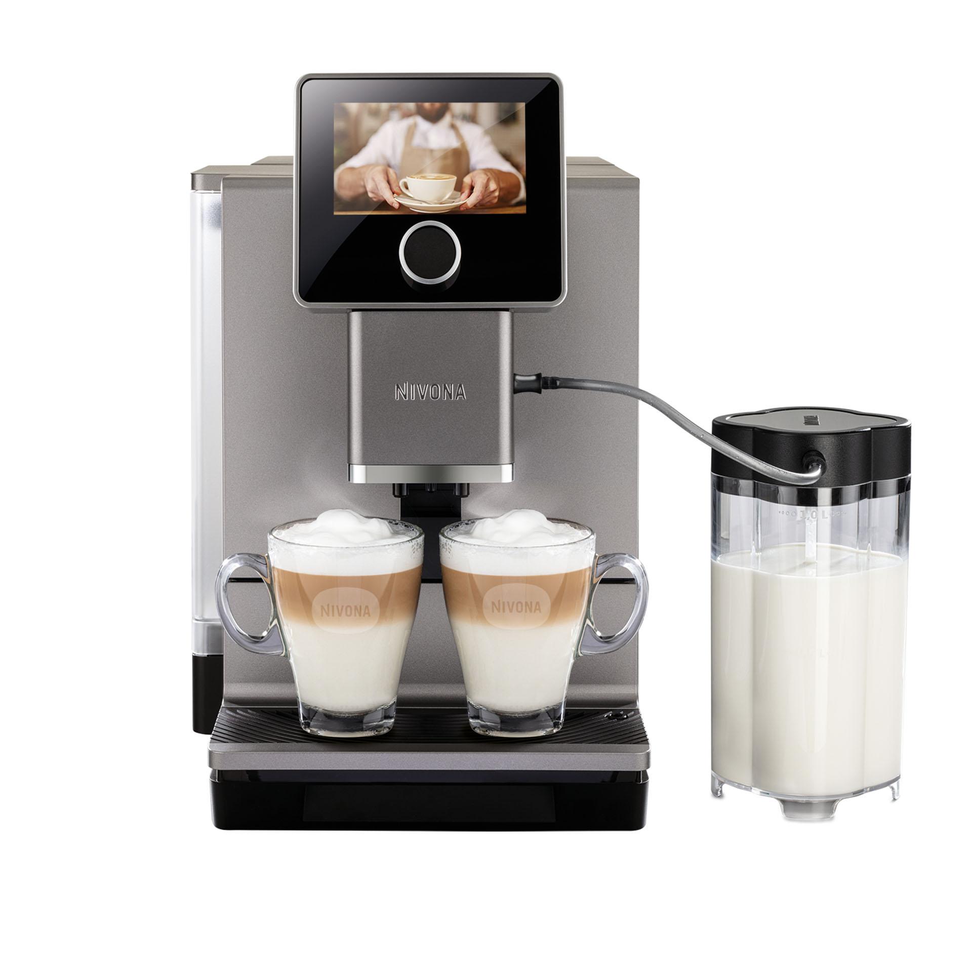CafeRomatica 970
