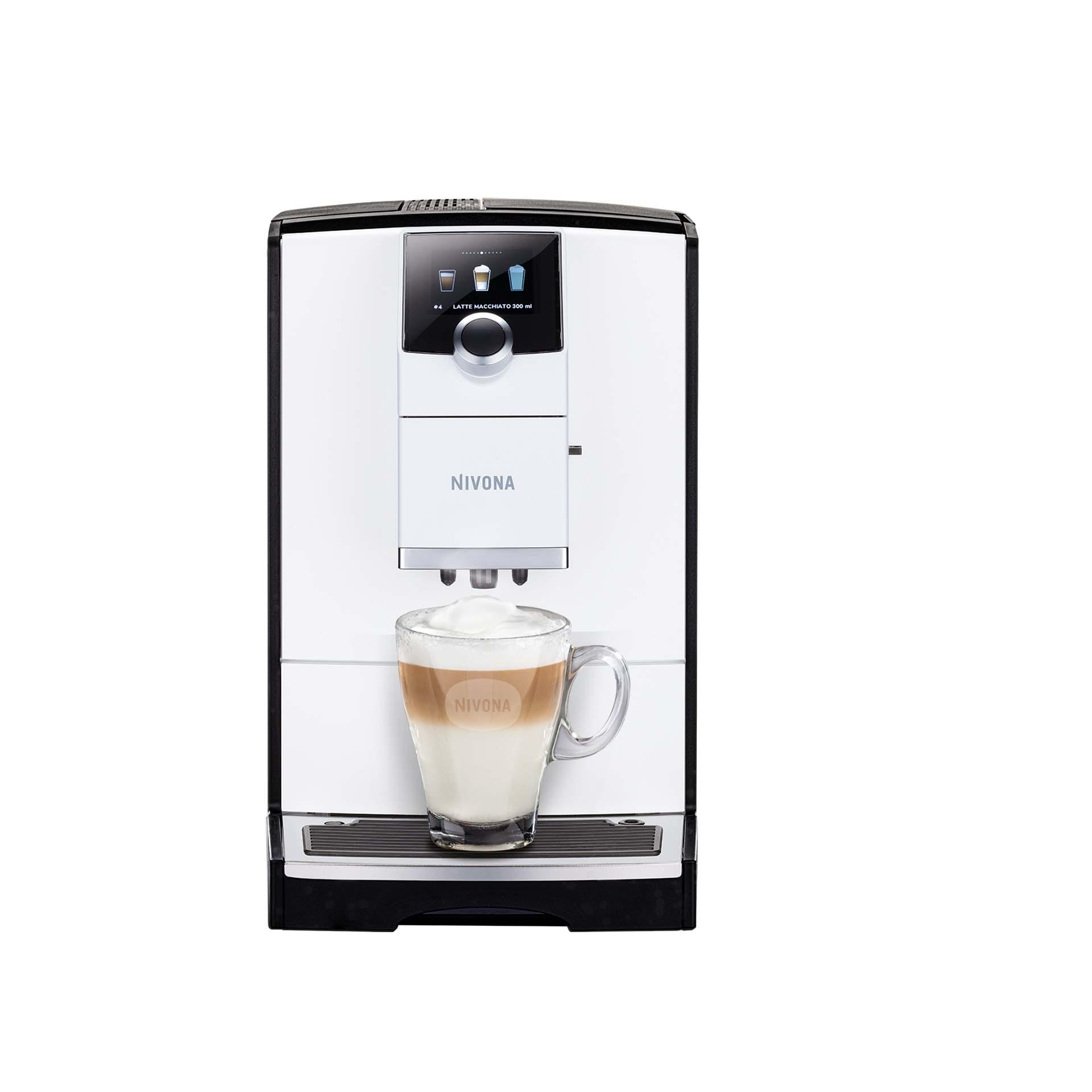 CafeRomatica 796