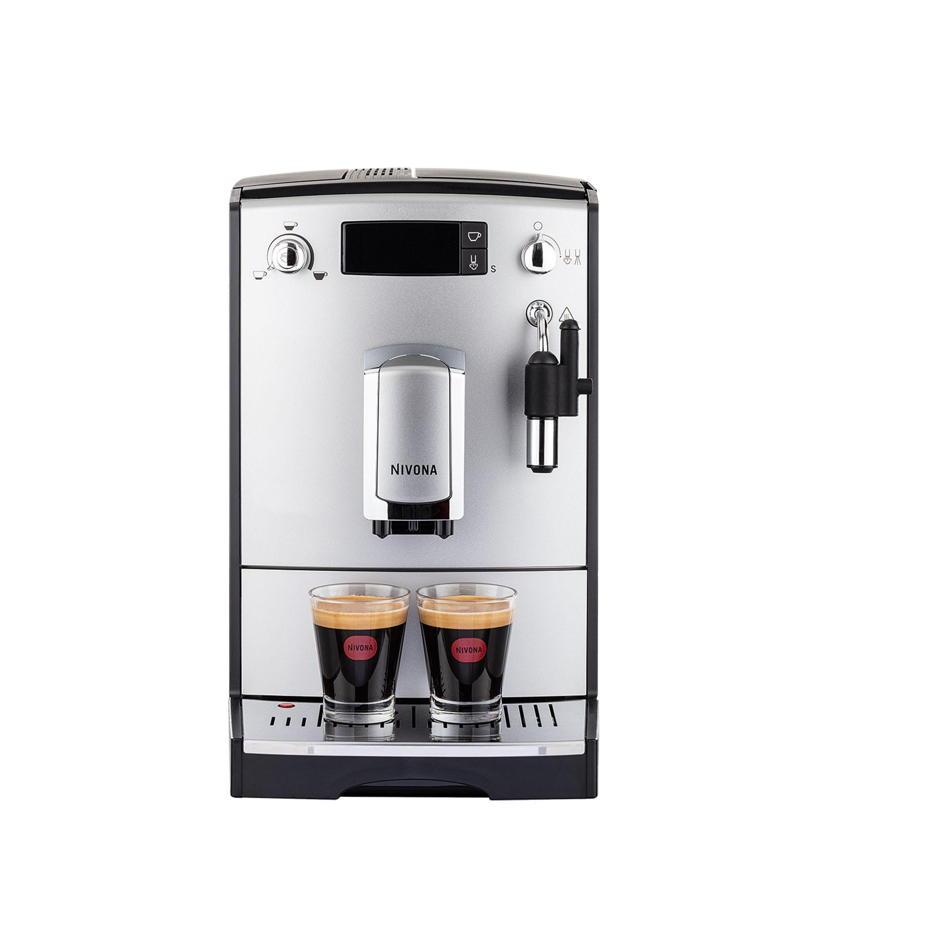 CafeRomatica 530